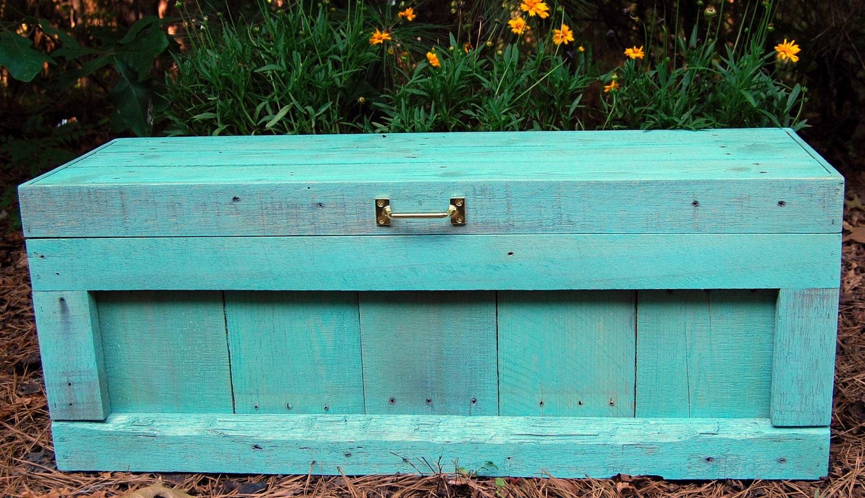 Blueprints For Building A Loft Bed Wood Moisture Gauge