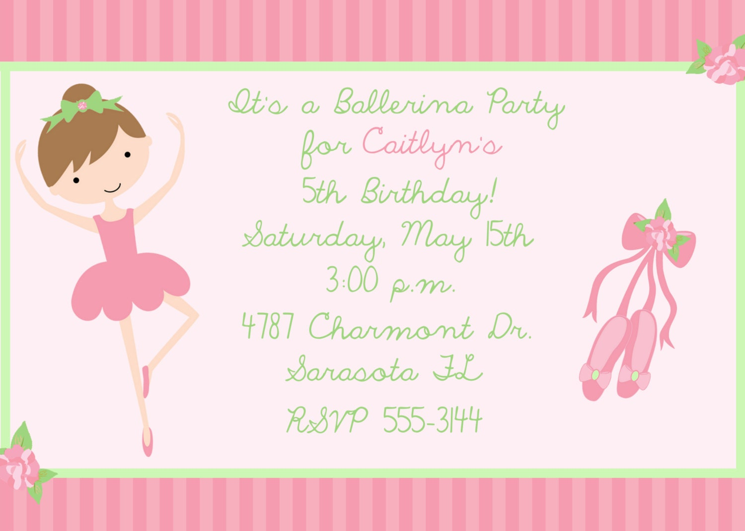Staples Birthday Invitations with beautiful invitation ideas