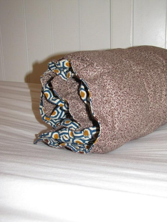 Boyish Weighted Sensory Blanket - 6lbs approx
