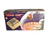 50's Space Station Morse Code Signalling Set No.107