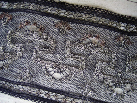 SOLD RESERVED for DAVKA7 Only -56 inches