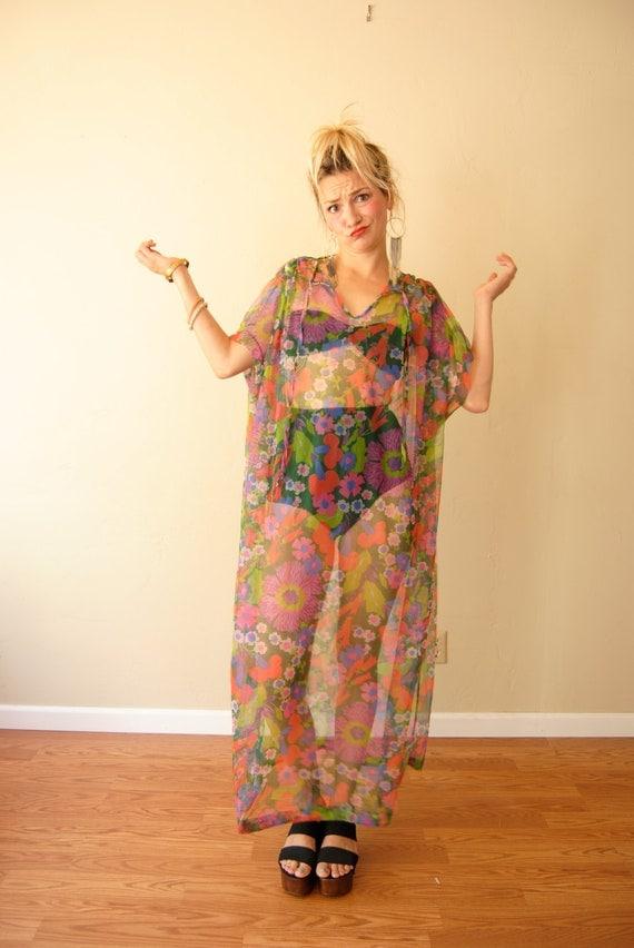 Moo moo dress - deals on 1001 Blocks