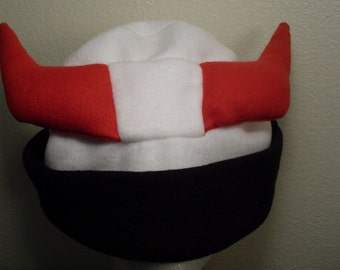Transformers Prowl Hat
