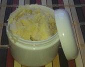 Shea  Butter 2oz 100% unrefined