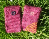 Phone / iPod Pouch
