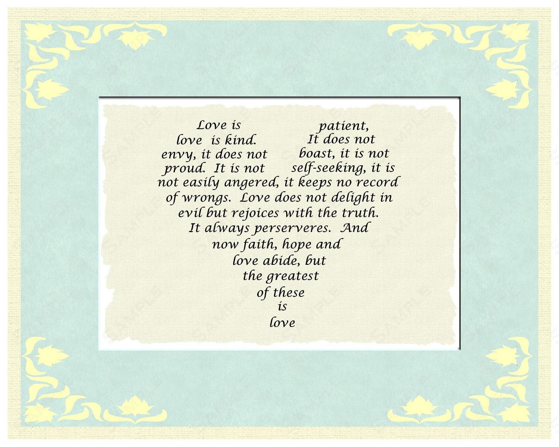 wedding poems of love - photo #9