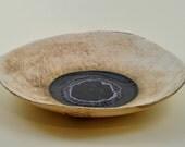 Primitive Ceramic Bowl 25