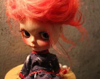 OOAK Dress Blythe