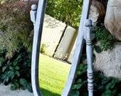 Mirror Picture Board