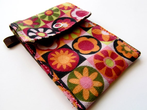 Colorful Coin Purse