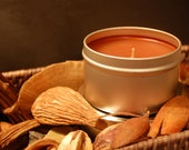 Balsam/Cedar 8 Ounce Soy/Paraffin Candle