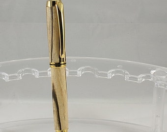 Junior Gentlemen Rollerball pen