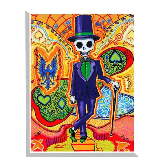Http Www Etsy Com Listing 113909414 Trippy Art Gothic Home Decor Masonic
