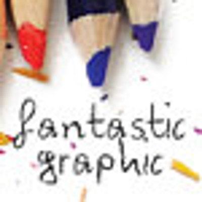FantasticGraphic