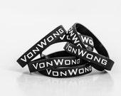 Sexy Von Wong Bracelet