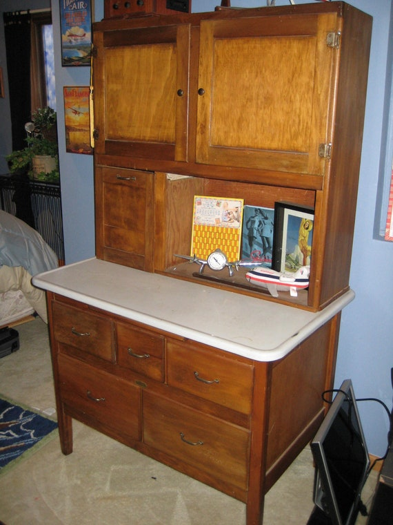 kitchen hoosier cabinet unavailable listing on etsy 21748