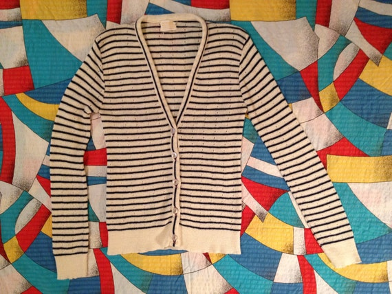 the cardigan you've dreamed about your entire life