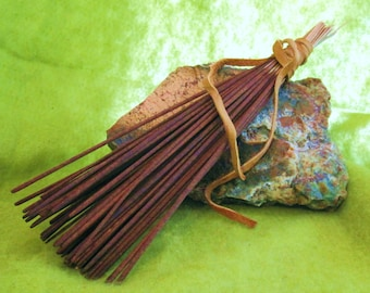 Lili of the Valley incense 50 sticks
