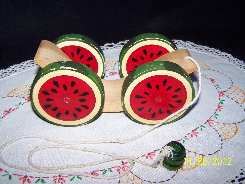 Vintage ceral toys cracker jack