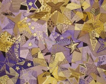 Original-Purple Stars
