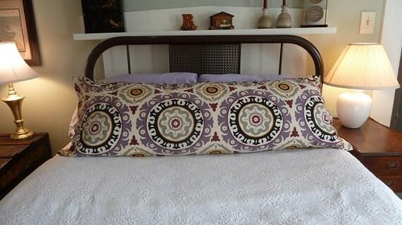 Waverly Home Decor Fabric
