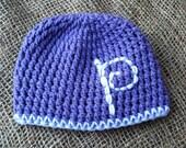 Hat Edging