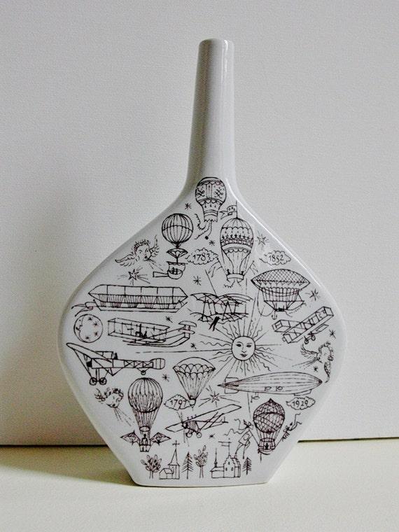 Escorial Grün Schnapps Porcelain Escorial Grun