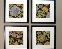 Popular Items For Textile Art On Etsy