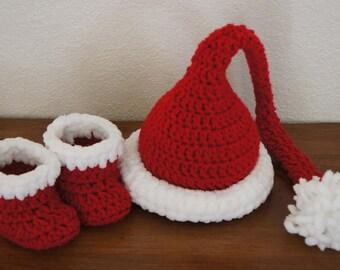 "Shop ""santa hat"" in Paper & Party Supplies"