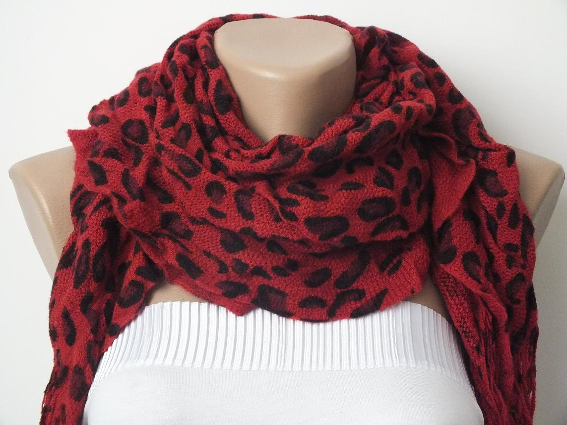 Red Scarves: tubidyindir.ga - Your Online Scarves & Wraps Store! Get 5% in rewards with Club O! Zodaca Rose Red Fashion Women Ladies Lightweight Soft % Silk Scarf Wrap Shawl for Women. 19 Reviews. Quick View Stylish and Fashionable High Class Women's Scarf and Pashmina (Maroon) - Large. Quick View.