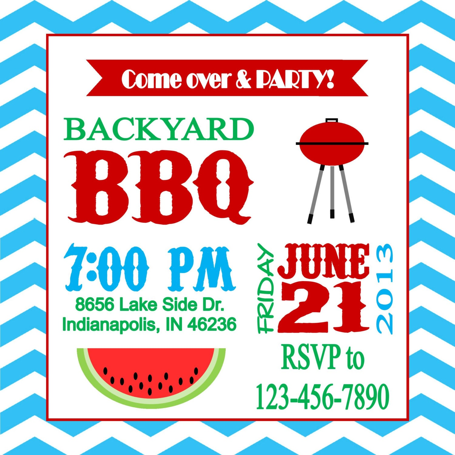 Backyard Bbq Invitation Custom Printable. Google Flyer Templates. Profile On A Resumes Template. Free Printable Guest List. Sample Cover Letter For Babysitting Job Template. Form Templates. Fold Over Place Card Template. Retail Order Form Template. What To Put Into A Resume Template