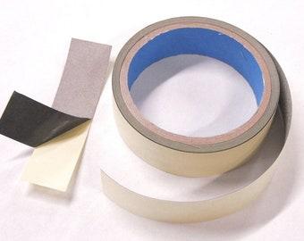 Conductive Fabric Tape