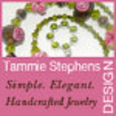 TammieStephensDesign