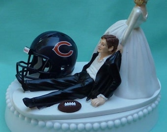 best wedding cakes in new england wedding cake topper new patriots pats football themed 11602
