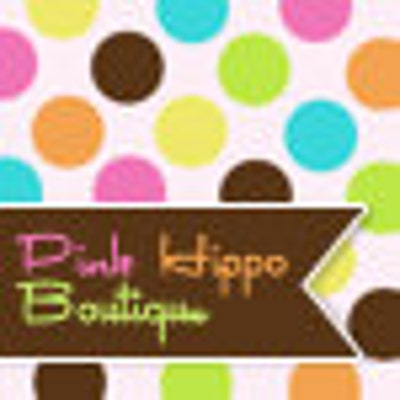 pinkhippoboutique