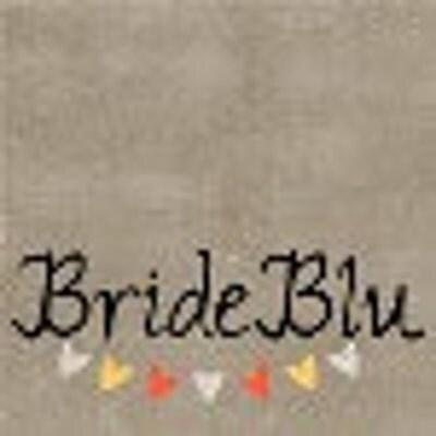 brideblu