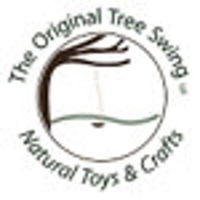 Theoriginaltreeswing