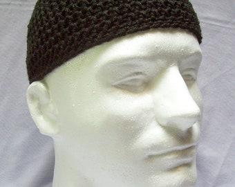 made to order mens beanie hat youth boys beanie crochet hat beanie cap black beanie youth adult 6299