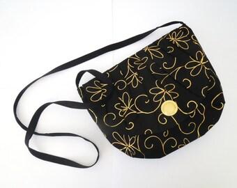 Purse, Handbag, Handmade Purse, Women's Purse
