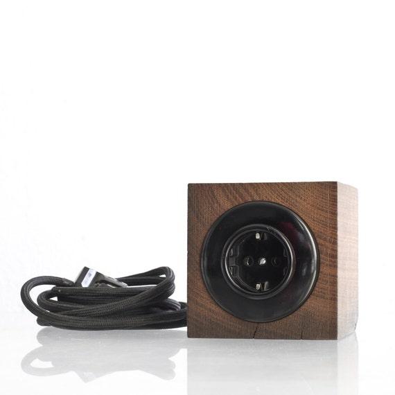plug3 woodition