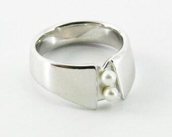 collar ring