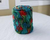 Swimsea - Drop Stitch Scarf