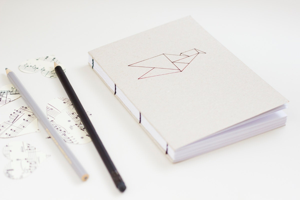 how to make origami with notebook paper 28 images diy