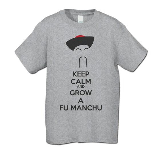 Fu Manchu Mustache Clip Art Il_570xn.397965720_2p3t.jpg