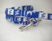 University of Kentucky- Dog Leash