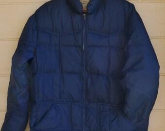 Sears jacket - Vintage Etsy DE