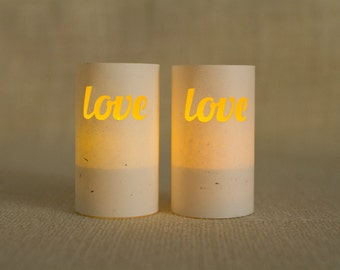 Love, Wedding Decor, Luminaria, Wedding Decoration, Wedding Luminaries, Paper Luminaries, Luminary, Wedding Reception, Rustic Wedding Decor