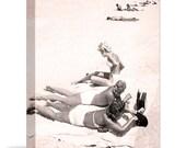 San Diego Summer '51