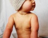 Baby / Toddler / Kid's Turban