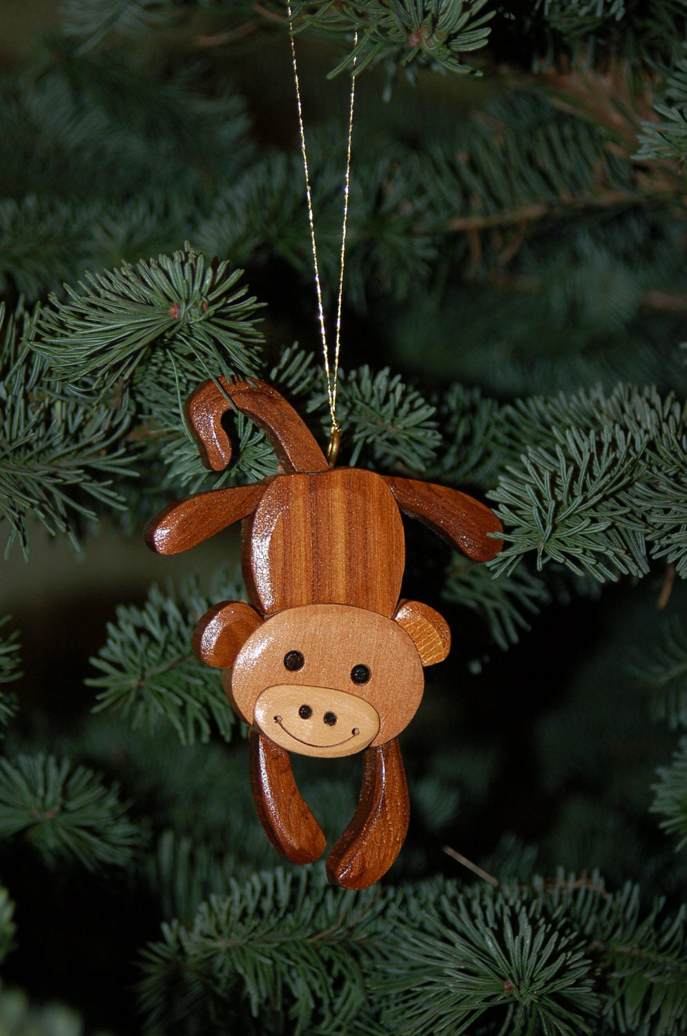 Handmade christmas ornaments on etsy - Like This Item